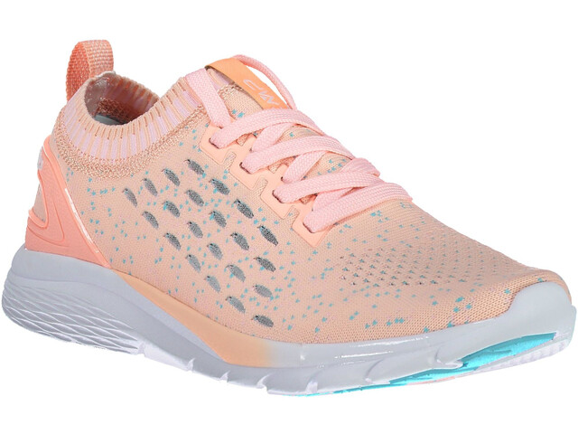 CMP Campagnolo Diadema Chaussures de fitness Femme, rose